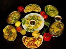 Anand's Deli