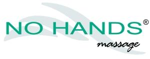 Hands Free Massage