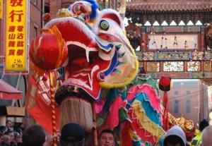 Dragon Dance.jpg.ashx