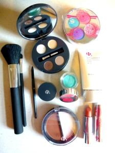 B. Cosmetics Superdrug