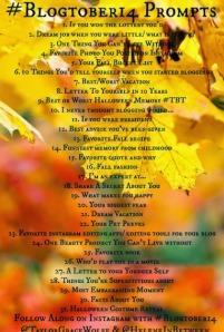 blogtober14-prompts