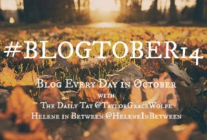 blogtober14button_zpsc32fc7da
