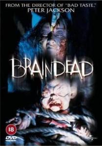 braindead 1992