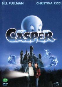 Casper_1995_m