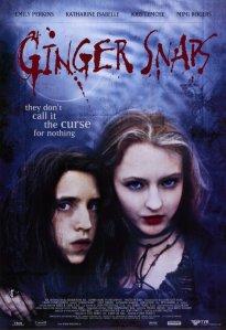 ginger-snaps-2000