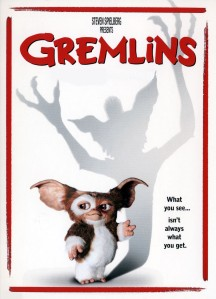 gremlins_1984_4