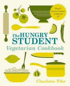 hungry-student-vegetarian-cookbook-300x370