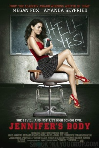 jennifers_body_poster 2009
