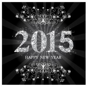 free Happay new Year 2015 digital greeting cards and wishing messege  (2)