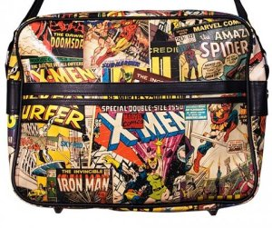 Marvel_Comics_Characters_Messenger_Bag_print_500-480-500