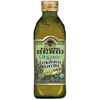 Filippo Berio Organic Olive Oil