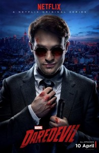 daredevil-tv-series-poster-matt-murdock-389x600
