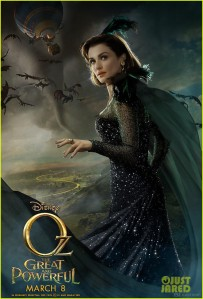 mila-kunis-michelle-williams-new-oz-the-great-and-powerful-posters-02