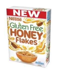 Nestle-gluten-free-cornflakes-hit-Europe_medium_vga