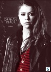 orphanblackposter1