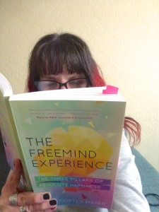 TheFreeMind Experience