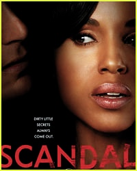 scandal-tv-show-cast-21