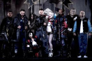 Suicide-Squad--First-Official-Image