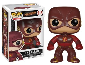 The-Flash-TV-Series-Pop-Vinyl-The-Flash
