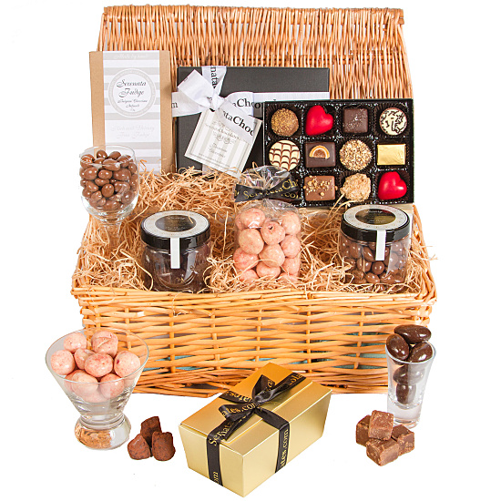 chocolate hamper550_105910