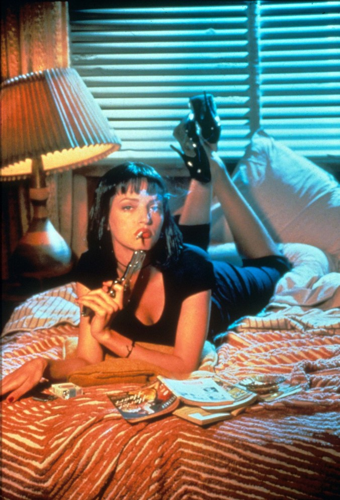 Uma-Thurman-Pulp-Fiction-Photoshoot-3