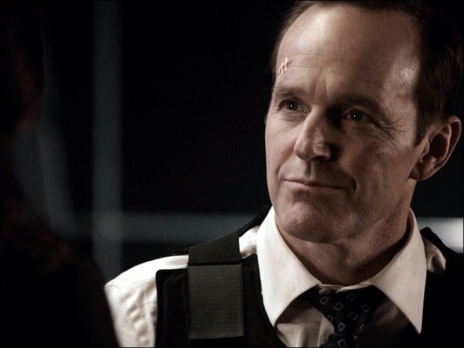 Agent-Phil-Coulson-agent-phil-coulson-36960837-1024-768