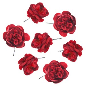 Franny-Blossom-Hair-Pins-Red_large