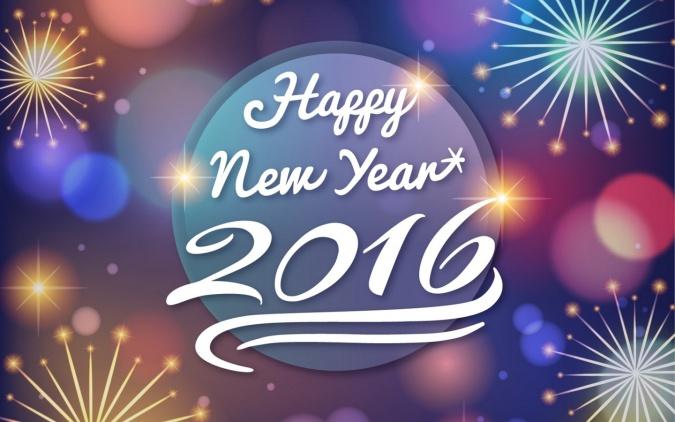 happy_new_year_2016-1440x900