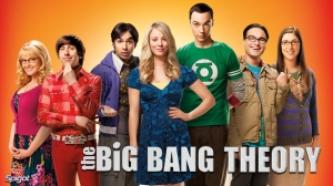 big-bang-theory-title-cast
