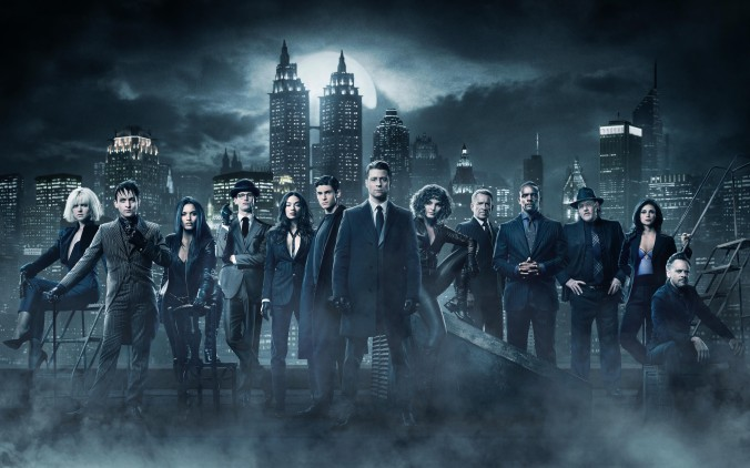 gotham_season_4_cast_5k_2017-3840x2400